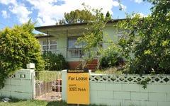 74 Robertson Road, Eastern Heights QLD
