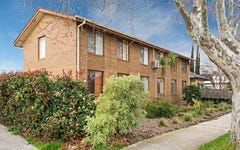 1/45 Broomfield Avenue, Alphington VIC