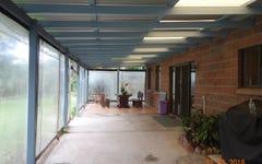 298 Tinanna Road, Goomboorian QLD