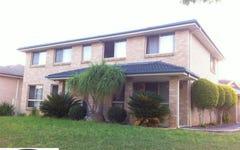 56 Blair Athol Drive, Blair Athol NSW