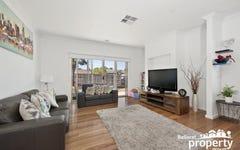 1017 Ligar Street, Ballarat North VIC