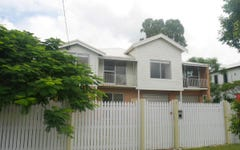 28 Churchill Street, Graceville QLD