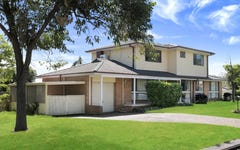 1 Moss Place, East Maitland NSW