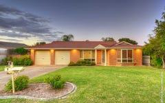 9 Paldi Crescent, Glenfield Park NSW