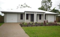 16a Robert Town Crescent, Condon QLD