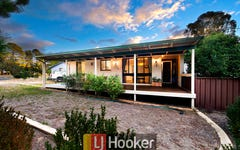 5 Mackie Crescent, Stirling ACT
