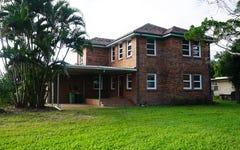 249 Walkerston Homebush Road, Palmyra QLD