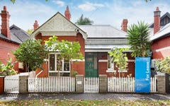 339 Richardson Street, Middle Park VIC