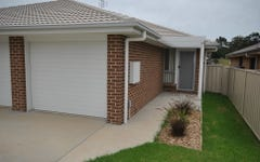 33A Candlebark Close, West Nowra NSW