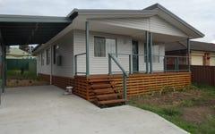 367 Wollombi Rd, Bellbird NSW