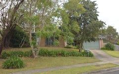 16 St Helens Avenue, Mount Kuring-Gai NSW