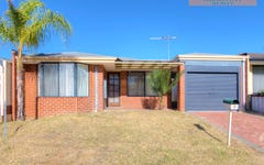 28 Hodges St, Middle Swan WA