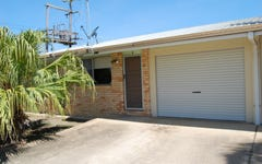 1/97 Boundary, Walkervale QLD