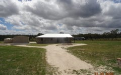 LOT 89 Cavallaro Lane, Glen Aplin QLD
