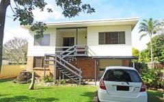 40 Breimba Street, Grafton NSW