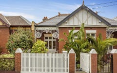 170 Canterbury Road, Middle Park VIC