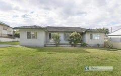8 Oakville Road, Edgeworth NSW
