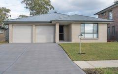 53 Stan Crescent, Bonnells Bay NSW
