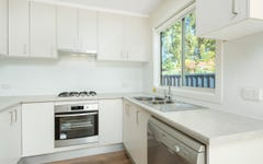 15a Lofberg Road, Pymble NSW