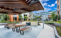 816/15 Chatham Road, West Ryde NSW