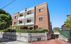 U11 18-20 Grantham Street, Burwood NSW