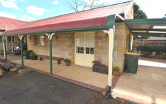 200B Old Hume Highway, Camden South NSW