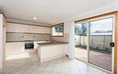4/149-151 Central Avenue, Oak Flats NSW