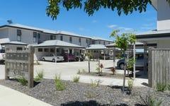 11/15 Morris Avenue, Calliope QLD