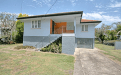 465A Underwood Road, Rochedale South QLD