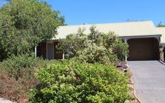 1/23 Gloucester Terrace, McLaren Vale SA