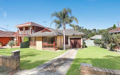 10 Ayres Crescent, Georges Hall NSW