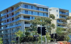 102/155 Northbourne Avenue, Turner ACT