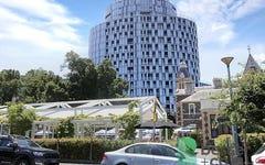 708/555 St Kilda Road, Melbourne VIC