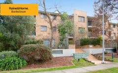 31/211 Mead Place, Chipping Norton NSW