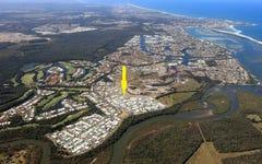 50 Macintyre Crescent, Pelican Waters QLD