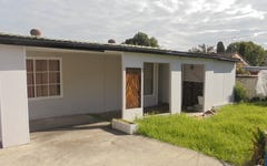 211A St Johns Road, Canley Heights NSW