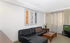 38 Bridge Street, Sydney NSW
