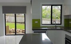 44a Bolwarra Ave, West Pymble NSW