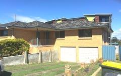 6 Bolger street, Upper Mount Gravatt QLD