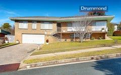 691 Uralla Avenue, Albury NSW