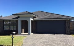 53 Heritage Drive, Chisholm NSW