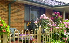 Address available on request, Sebastopol VIC