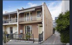 364 King Street, West Melbourne VIC