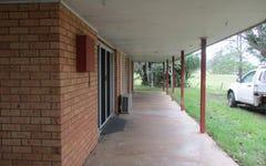 504 Jiggi Road, Jiggi NSW