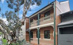 26A Renwick Street, Alexandria NSW