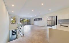 1/13 Panorama Drive, Leonay NSW