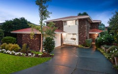 8 Strand Court, Templestowe VIC