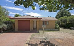 2 Lockhart Place, Amaroo ACT