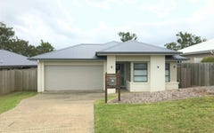 104A Balthazar Circuit, Mount Cotton QLD