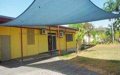 8 Canaris Street, Wanguri NT